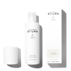 Enzyme Cleanser Dr Barbara Sturm