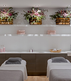 tratamiento detox facial madrid beldon beauty