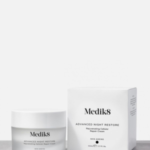 Medik8 Advanced night Restore-1