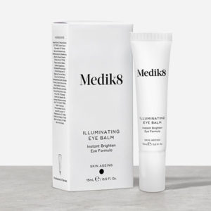 Medik8 Illuminating Eye Balm™