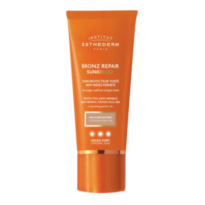 BRONZ REPAIR SUNKISSED Esthederm