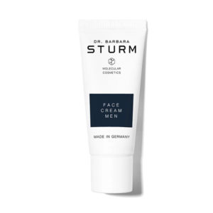 FACE CREAM MEN TRAVEL SIZE DR BARBARA STURM