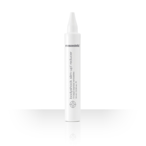 BODYSHOCK SLIM-UP! REDUCER MESOESTETIC