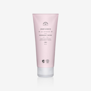 ACAI BODY SCRUB RUDOLPH CARE