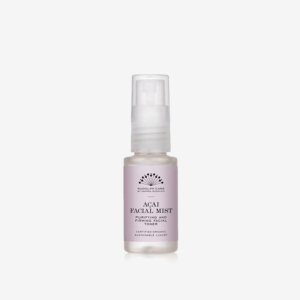 ACAI FACIAL MIST RUDOLPH CARE 30ml