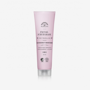 ACAI FACIAL SCRUB MASK RUDOLPH CARE 25ml