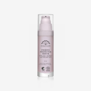 FIRMING PERFECT SERUM RUDOLPH CARE