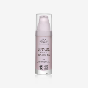 INSTANTLY SMOOTHING SERUM RUDOLPH CARE