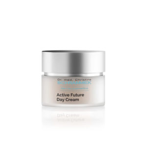 ACTIVE FUTURE DAY CREAM DR SCHRAMMEK