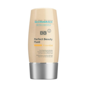BB PERFECT BEAUTY FLUID SPF15 - BEIGE DR SCHRAMMEK
