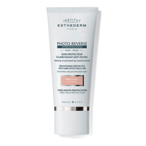 Photo Reverse Beige Claire Esthederm