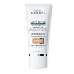 PHOTO REVERSE BEIGE MEDIUM ESTHEDERM