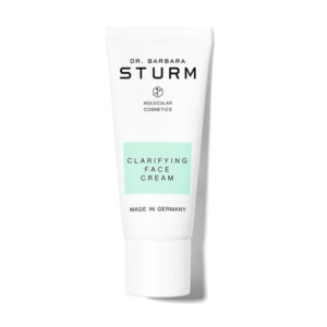 CLARIFYING FACE CREAM TRAVEL SIZE DR BARBARA STURM