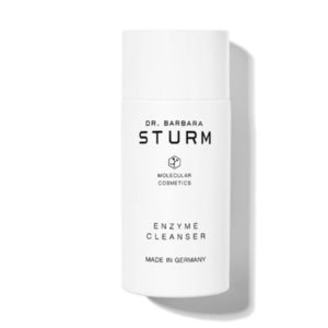 ENZYME CLEANSER TRAVEL SIZE DR BARBARA STURM